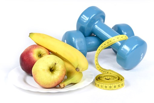 Banana-A-Change-In-Lifestyle-Healthy-Diet-1430599